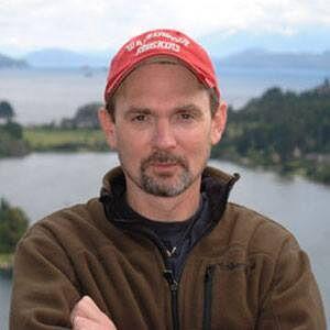 Chris Leibig