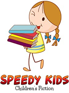 Speedy Kids