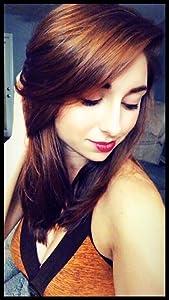Alexandria Lee