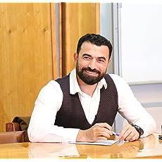 Rovshan Abdullaoglu