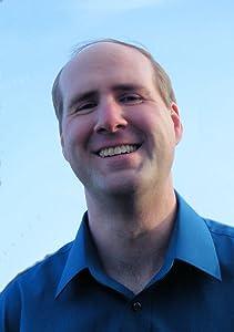 Tyler R Tichelaar