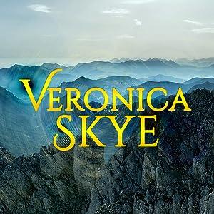 Veronica Skye