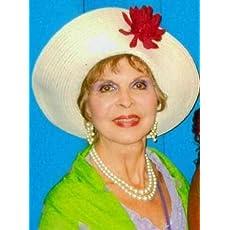 Barbara Roman