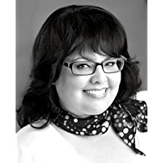 Deborah Serani