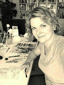 Christine Karron