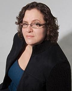Sara Driscoll