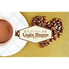 Layla Hagen