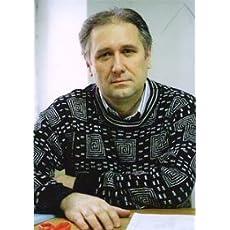 Miroslav Halás