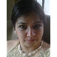 Sonia Rao