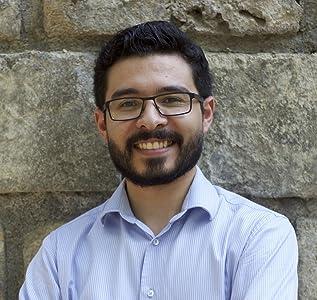 Emanuel Elizondo