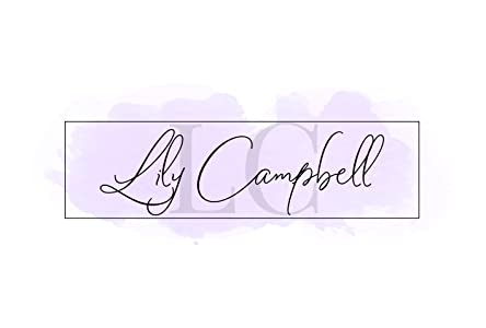 Lily Campbell