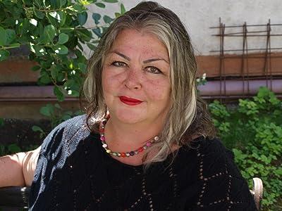 Viola Eigenbrodt