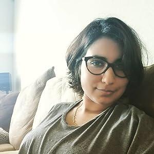 Mamta Kashyap
