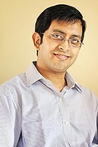 Chattopadhyay Bhaskar