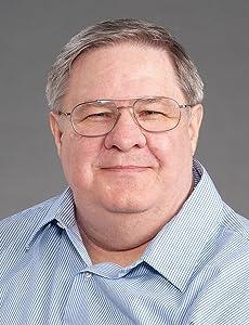 Robert E. Hampson