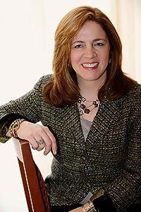 Ronie Kendig