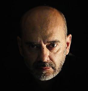 José Antonio Antuña Tascón