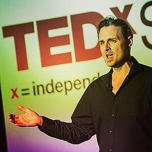 Damian Mark Smyth