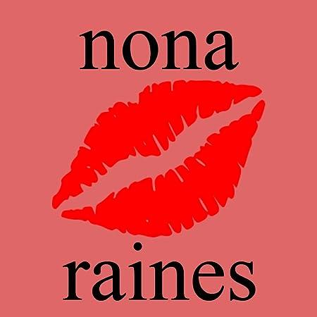 Nona Raines