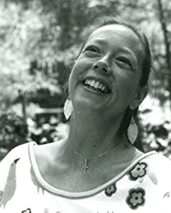 Carla L. Rueckert