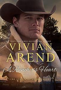 Vivian Arend