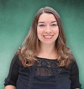 Rebecca Gomez Farrell
