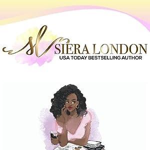Siera London