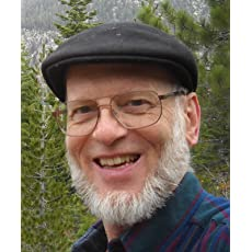David L. Hatton