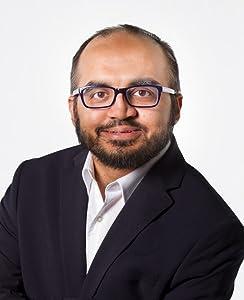 Ahsan Zafar