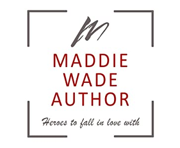 Maddie Wade