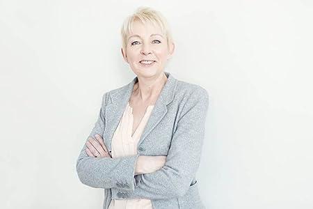 Maria Lohmann