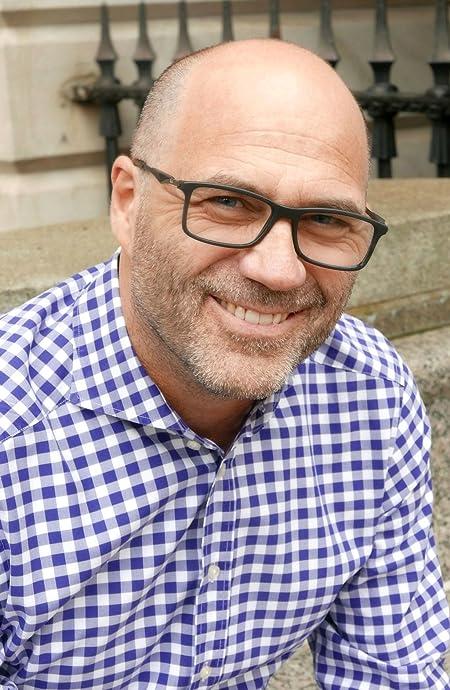 Peter Gedeck
