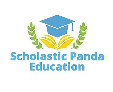Scholastic Panda Education