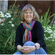 Judythe Morgan