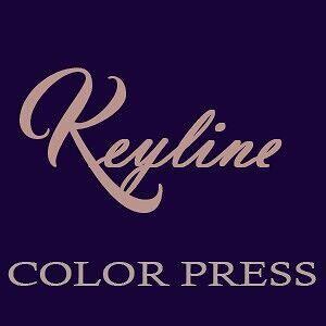 Keyline Color Pess