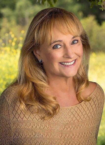 Claudia Ermey