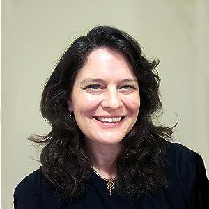 Esther Archer Lakhani