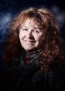 Judy Leigh