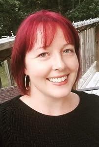 Laura Sibbald