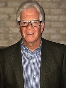 Kevin Cowherd
