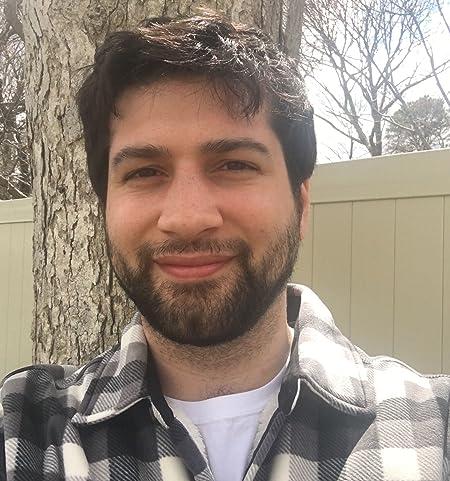 Matthew M. Montelione