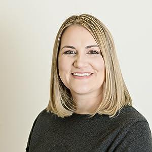 Kimberly Scanlon