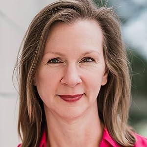 Tina Gilbertson