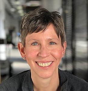 Elisabeth Robson