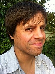Darius Hinks