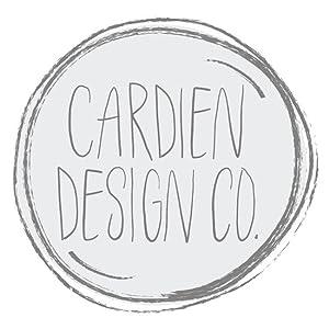 Cardien Design Co.