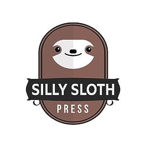 Silly Sloth Press