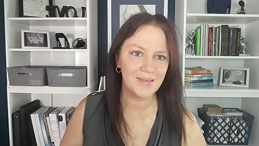 Lynna K Teer