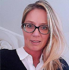 Lydie Lefevre