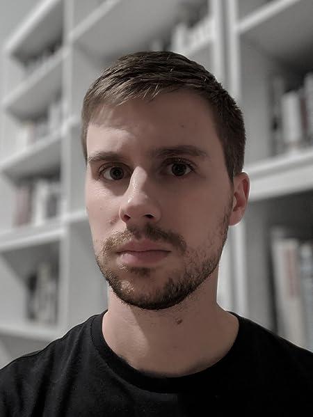 Alex Ebenstein